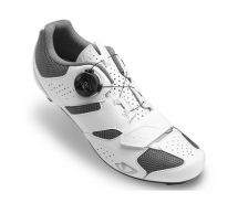 Giro - Savix Lady Road Shoe
