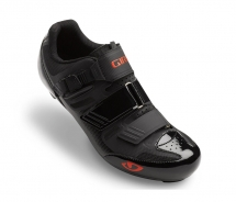 Giro - Apeckx II Road Shoes
