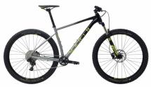 "Marin - Nail Trail 6 29"" Bike 2018"