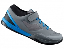 Shimano - AM7 Freeride Shoes