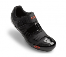 Giro - Apeckx II HV+ Road Shoes