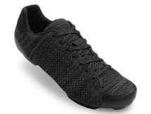 Giro - Republic R Knit Road Shoe