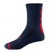 "FOX - 8"" Trail Sock"