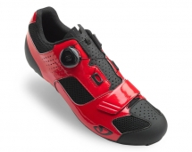 Giro - Trans Boa® Road Shoes