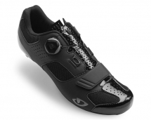 Giro - Trans Boa® HV+ Road Shoes