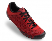 Giro - Empire E70 Knit Road Shoes