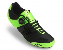 Giro - Sentrie TechLace Road Shoes