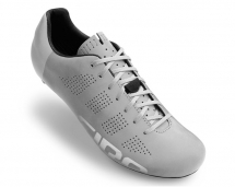 Giro - Empire™ ACC Reflective Road Shoes