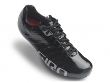 Giro - Empire SLX Shoes