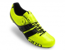 Giro - Factor TechLace Road Shoes