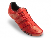 Giro - Prolight TechLace Road Shoes