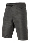FOX - Ranger Cargo Heather Short