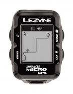Lezyne - Micro GPS Cycling Computer