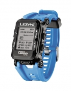 Lezyne - Micro GPS Watch