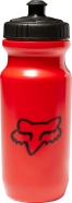 FOX - Head Base Water Bottle 650 ml