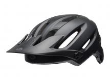 Bell - 4Forty MTB Helmet