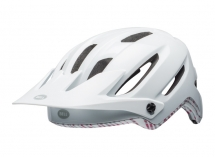 Bell - Hela Joy Ride Helmet