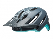 Bell - Hela Joy Ride MIPS Helmet