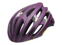 Bell - Formula Road Helmet