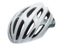 Bell Formula Road Helmet