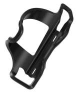 Lezyne Flow Cage SLR (right sided)