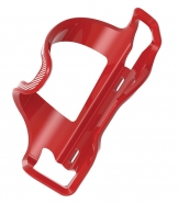 Lezyne - Flow Cage SLR (right sided)