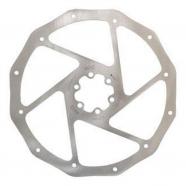 Avid - Roundagon rotor