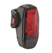 Lezyne - KTV Drive 7 Rear Light