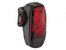 Lezyne - KTV Drive 10 Rear Light