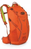 Osprey - Zealot 15 Ventilated Backpack