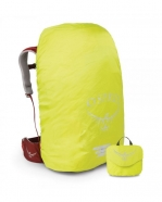 Osprey - Ultralight High Vis Raincover