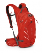 Osprey - Raptor 10 Hydration Backpack