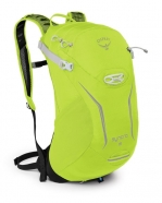 Osprey - Synchro 15 Ventilated Backpack