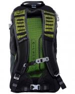 Osprey Synchro 15 Ventilated Backpack