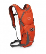 Osprey - Viper 3 Hydration Backpack
