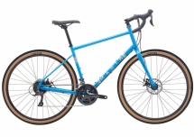Marin - Four Corners Bike