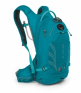 Osprey - Raven 10 Women's Backpack
