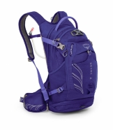 Osprey - Raven 14 Women's Backpack