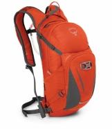 Osprey - Viper 13 Hydration Backpack
