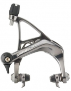 SRAM - Force® 22 Mechanical Brake Calipers