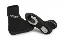 Accent - Thermal Overshoe