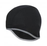 Accent - Thermoroubaix Helmet Cap