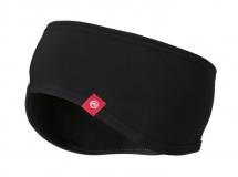 Accent - Bora Headband