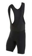 Pearl Izumi - SELECT Pursuit Attack Bib Short