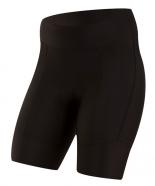 Pearl Izumi - Women's MTB Liner Short