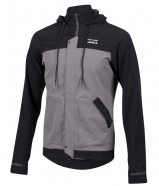 Versa Barrier Jacket