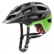 Uvex - Finale Helmet