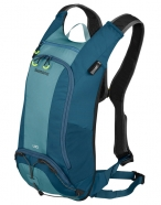 Unzen 10 Hydration Pack