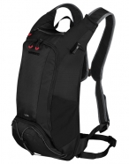 Unzen 14 Hydration Pack