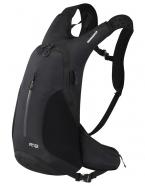 Shimano Rokko Backpack 12L